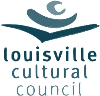 http://www.louisvilleco.gov/government/boards-commissions/cultural-council